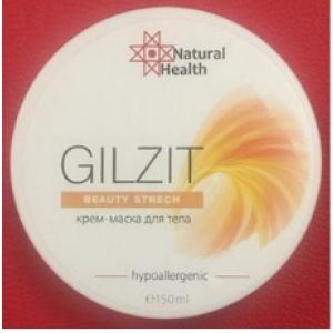 GILZIT Beauty Stretch