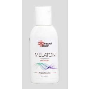 MELATON мелатонин