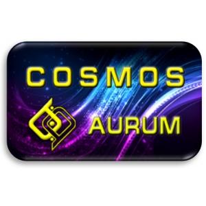 Светлица Cosmos AURUM