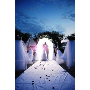 Расчет благоприятного дня свадьбы