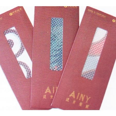 Универсальный лечебный платок для женщин
