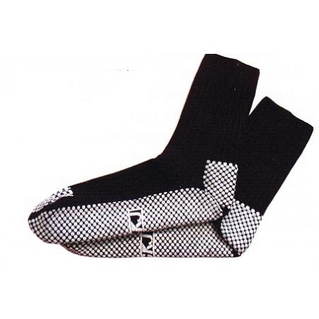 Носки лечебно-оздоровительные с Биосами