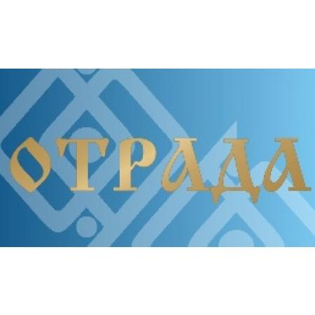 Системный адаптер Отрада