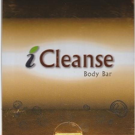Мыло для тела Cleanse Body Bar