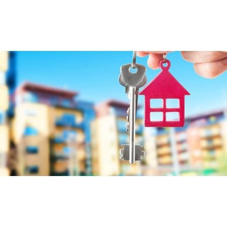Расчёт покупки жилья